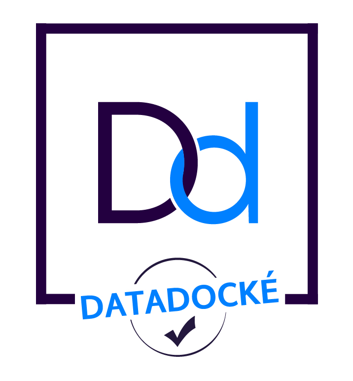 Label de certification qualité Datadock